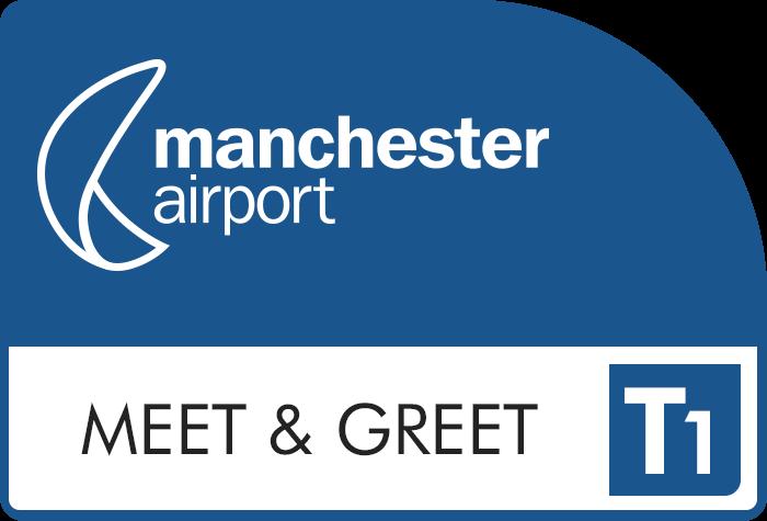 Manchester airport parking sky parking services meet greet terminal 1 m4hsunfo